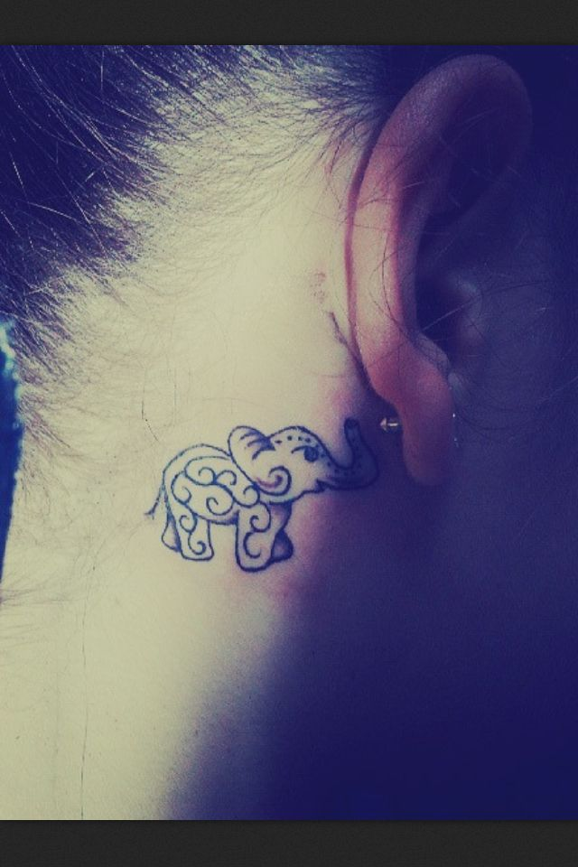 108 small tattoo ideas and epic designs for small tattoos - 600×786