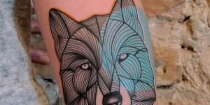 Lobo Lineal