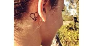 Símbolo de Paz & Amor