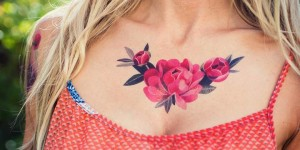 Flores by Sasha Unisex