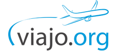 Viajo.org - Blog de Viajes