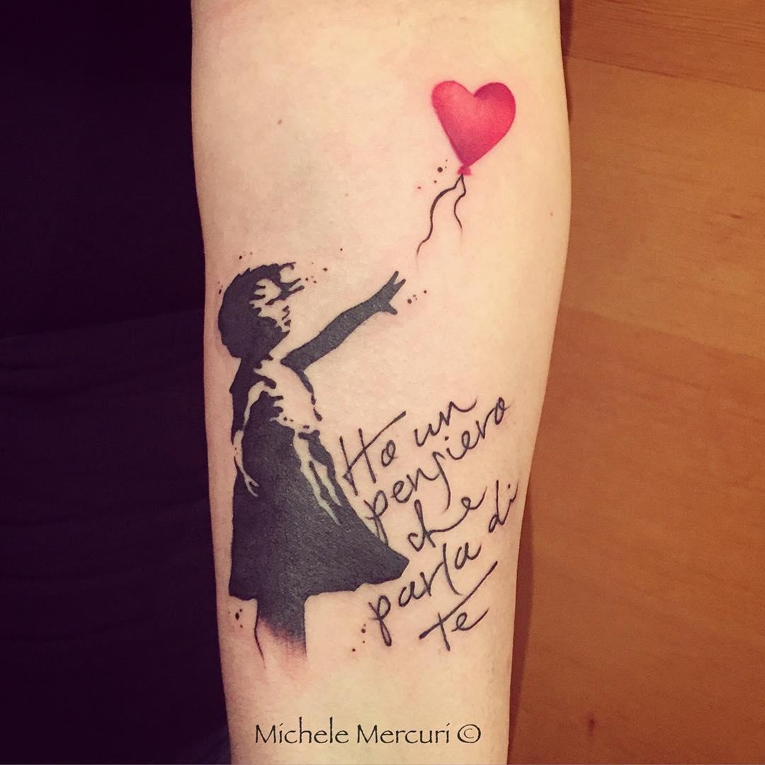 Familia Tatuajes para Mujeres