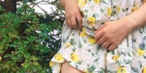 Flores estilo liga por Zihee tattoo