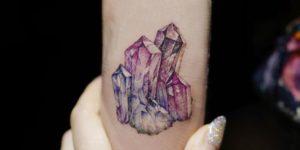 Diamantes por Banul 타투이스트 바늘